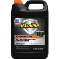 236542490 Havoline Dex-Cool Automotive Antifreeze/Coolant Concentrate antifreeze automotive