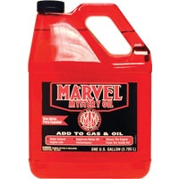 MM14R Marvel Mystery Oil Gas Treatment gas treatment