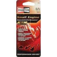 850C Champion Copper Plus Chainsaw Spark Plug 850C, Power Chainsaw Spark Plug