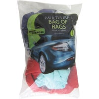 985510 Viking Microfiber Cloth cleaning rags