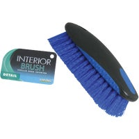 878000 Viking Carpet and Upholstery Brush brush upholstery