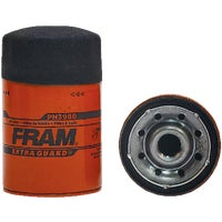 PH3980 Fram Extra Guard Spin-On Oil Filter filter oil