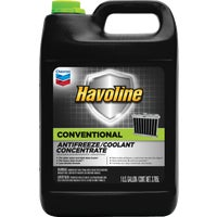 226110490 Havoline Conventional Automotive Antifreeze/Coolant antifreeze automotive