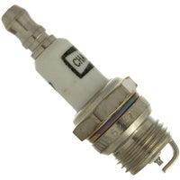 847-1 Champion Copper Plus Spark Plug plug spark
