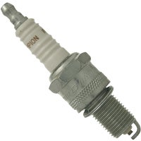 322-1 Champion Copper Plus Spark Plug plug spark