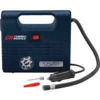 AF010600 Campbell Hausfeld Portable Electric Inflator electric inflator