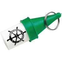 78091 Seachoice Floating Key Buoy 78091, Floating Key Buoy