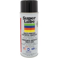 31110 Super Lube Synthetic Multi-Purpose Lubricant lubricant multi purpose