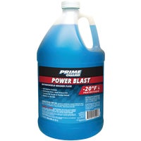 30907 Camco Xtreme Blue Windshield Washer Fluid 30907, Camco Xtreme Blue Windshield Washer Fluid