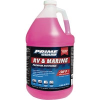 30757 Camco Easy Going RV and Marine Antifreeze 30757, Camco Easy Going RV and Marine Anti-Freeze