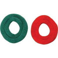 989 ROAD POWER Battery Terminal Washers battery terminal