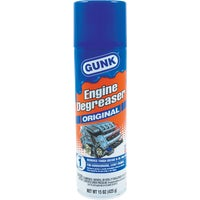 EB1 Engine Degreaser cleaner degreaser engine