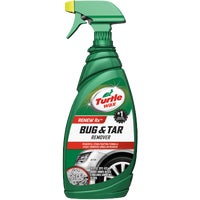 T520A Turtle Wax RENEW Rx Tar & Bug Remover bug remover