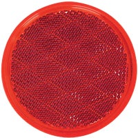 V475R Peterson 475 Round Quick-Mount Reflector V475R, Reflector
