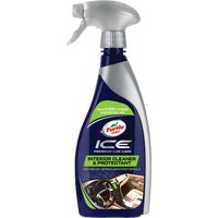 T484R Turtle Wax ICE Auto Interior Cleaner T484R, Turtle Wax ICE Auto Interior Cleaner