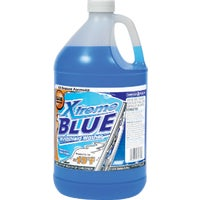 32617 Camco Xtreme Blue Windshield Washer Fluid 32617, Camco Xtreme Blue Windshield Washer Fluid