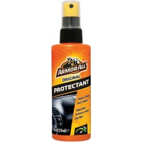 18136 Armor All Original Protectant 10040, Armor All Original Protectant