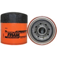 PH2 Fram Extra Guard Spin-On Oil Filter filter oil