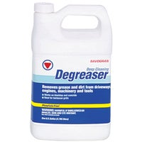 10733 Savogran Driveway Cleaner And Degreaser cleaner concrete