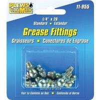 11-955 Plews LubriMatic Grease Fitting Assortment fitting grease