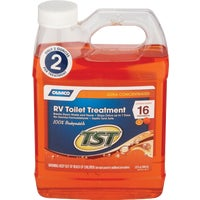 41192 32 Oz TST Ultra Concentrated RV Tank Treatment 41192, 32 Oz TST Ultra Concentrated RV Tank Treatment