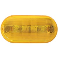 V135A Peterson Oblong Clearance And Side Marker Light clearance light