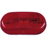 V135R Peterson Oblong Clearance And Side Marker Light clearance light
