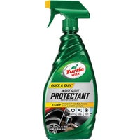 50655 Turtle Wax Inside & Out Protectant 50570, Turtle Wax Super Protectant