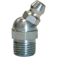 11-159 Plews LubriMatic Grease Fitting fitting grease