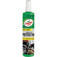 T96R Turtle Wax Inside & Out Protectant T96R, Turtle Wax Super Protectant
