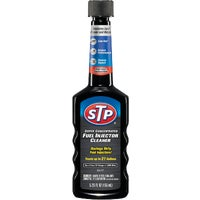 18041G STP Fuel System Cleaner 78575, STP Fuel System Cleaner