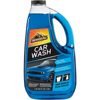 17450 Armor All Car Wash car wash