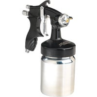 DH530001AV Campbell Hausfeld Heavy-Duty Spray Gun