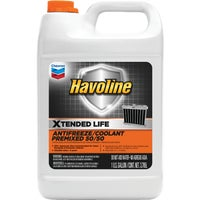 236543490 Havoline Dex Cool Automotive Antifreeze/Coolant 50/50 Pre-Diluted antifreeze automotive