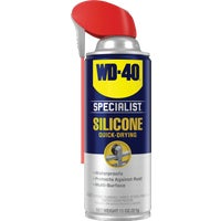 300012 WD-40 Specialist Silicone Lubricant lubricant silicone