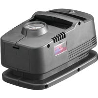 RP410099AV Campbell Hausfeld Home Electric Inflator electric inflator