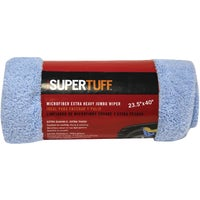 10820 Trimaco SuperTuff Jumbo Cleaning Cloth cleaning cloth