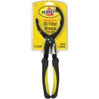 19420 Pennzoil Professional Oil Filter Pliers 19420, Pennzoil Professional Pliers Type Oil Filter Wrench