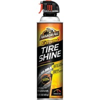 10001WB Armor All Extreme Tire Shine shine tire