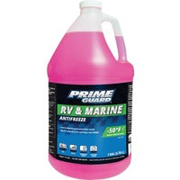 30807 Camco Artic Ban RV and Marine Antifreeze 30807, Camco Artic Ban RV Anti-Freeze