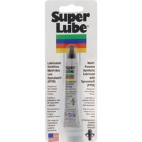 21010 Super Lube Synthetic Multi-Purpose Lubricant