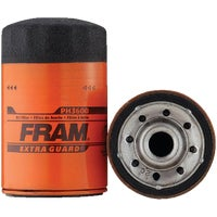 PH3600 Fram Extra Guard Spin-On Oil Filter filter oil