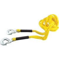 9103 Erickson Tow Rope rope tow