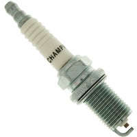 71-1 Champion Copper Plus Spark Plug plug spark