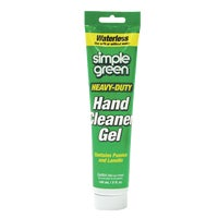 910000000000 Simple Green Gel Hand Cleaner cleaner hand
