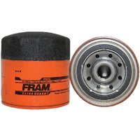 PH16 Fram Extra Guard Spin-On Oil Filter filter oil