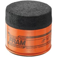 PH6607 Fram Extra Guard Spin-On Oil Filter filter oil