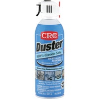 5185 CRC Duster Compressed Air Duster air duster