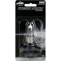 9008PVS-BPP PEAK Power Vision Silver Halogen Automotive Bulb