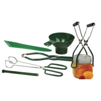 599 Norpro Canning Utensil Set 599, Norpro Canning Utensil Set